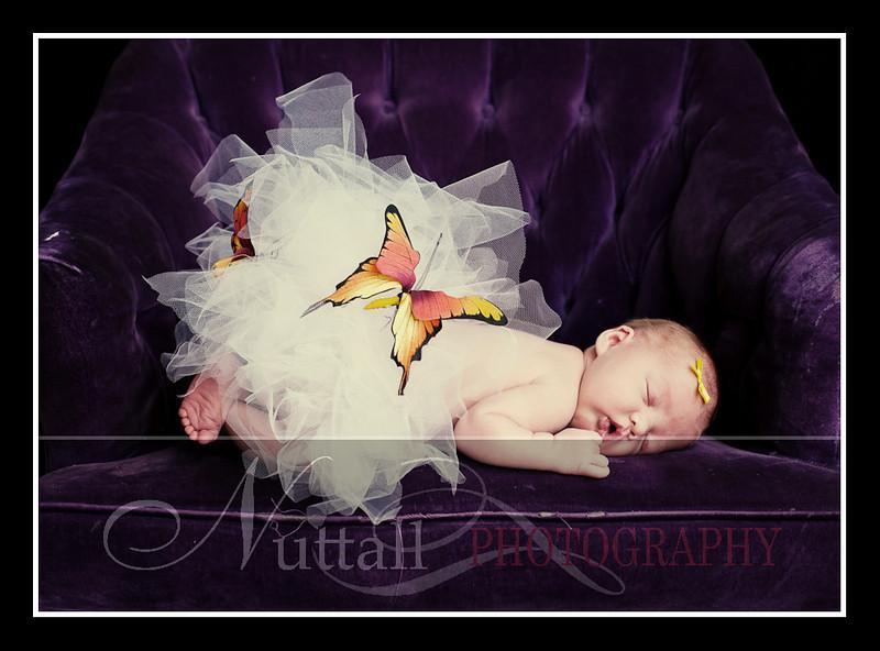 London Newborn-22-2.jpg