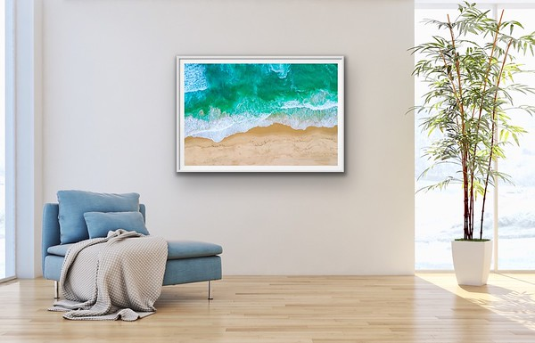 Art Room Pics for Ads