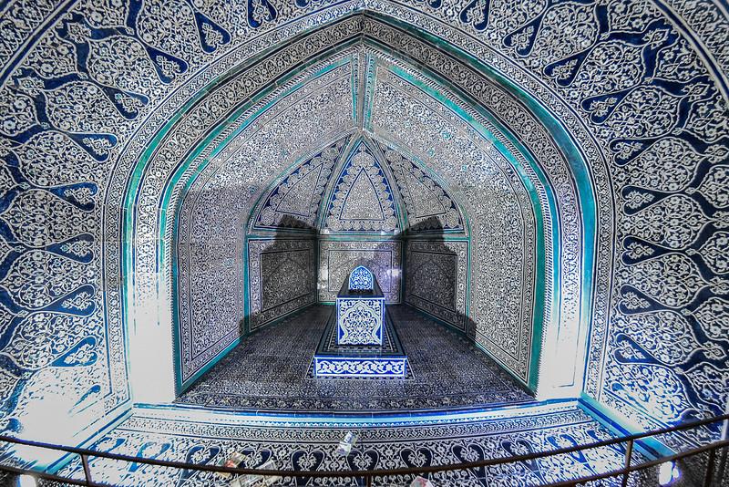 Usbekistan  (155 of 949).JPG