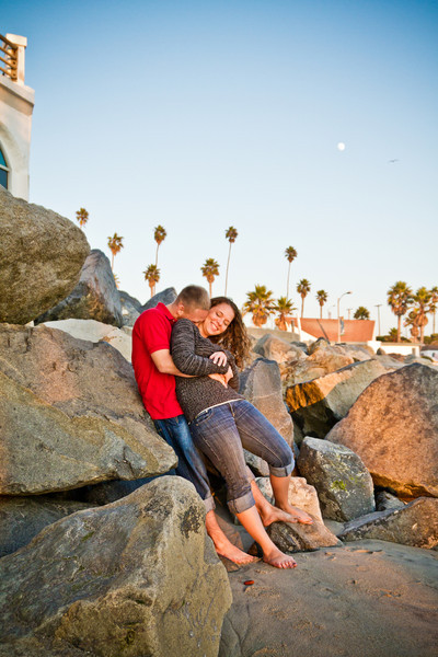 Victoria and Brandon Engagement Pictures-144.jpg