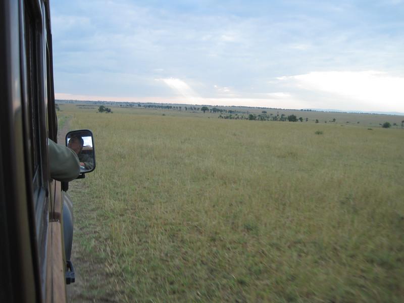 Tanzania14-3686.jpg