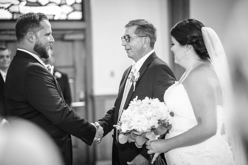 Kimberley_and_greg_bethehem_hotel_wedding_image-347.jpg
