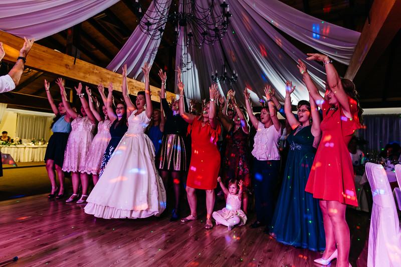 nunta_esküvő (43).JPG