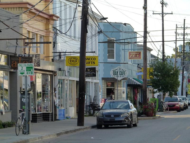 043 Oak Street, Uptown, New Orleans.JPG
