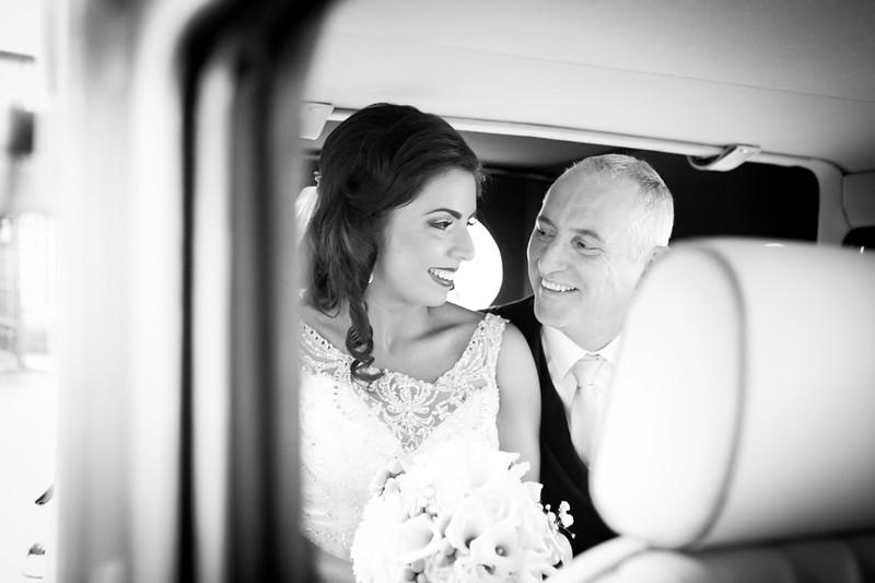 black & white wedding photography.jpg