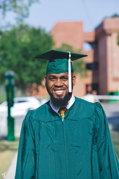 Fudge Graduation-21.jpg