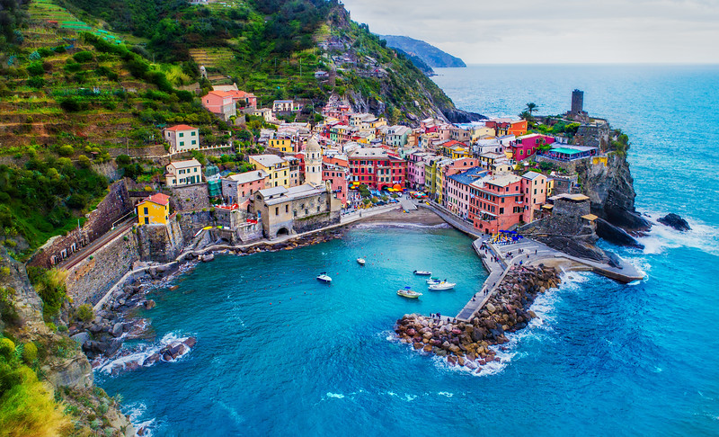 Day X - Cinque Terra  (233 of 41)_HDR.jpg