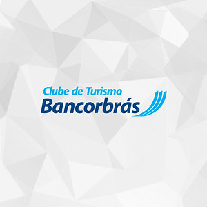 BancorBrás   Funn Festival - 16 de Junho