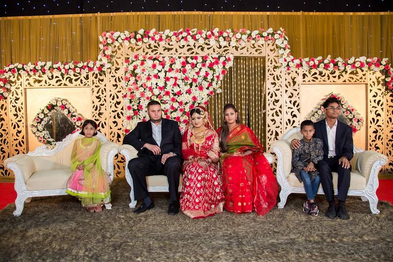 Nakib-01038-Wedding-2015-SnapShot.JPG