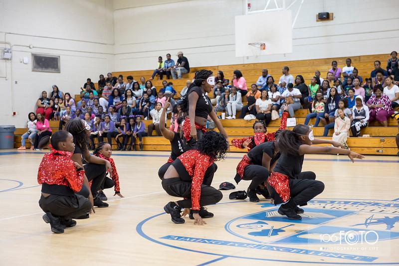 2017 Blooming in June Step Dance Crew Battle  - 087.jpg