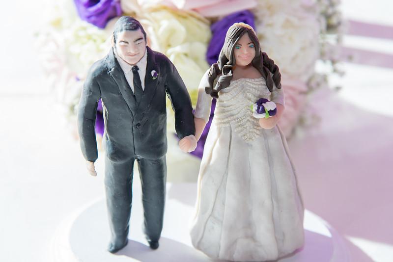 Lumobox Wedding Photo-193.jpg