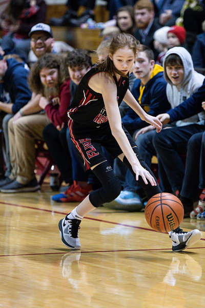 Game 7 Girls Championship-96.jpg