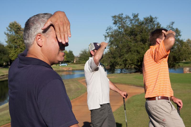2010_09_20_AADP Celebrity Golf_IMG_0184_WEB_EDI_CandidMISC.jpg