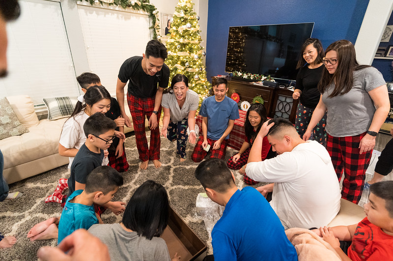 20191225_christmas-ho-family_073.jpg