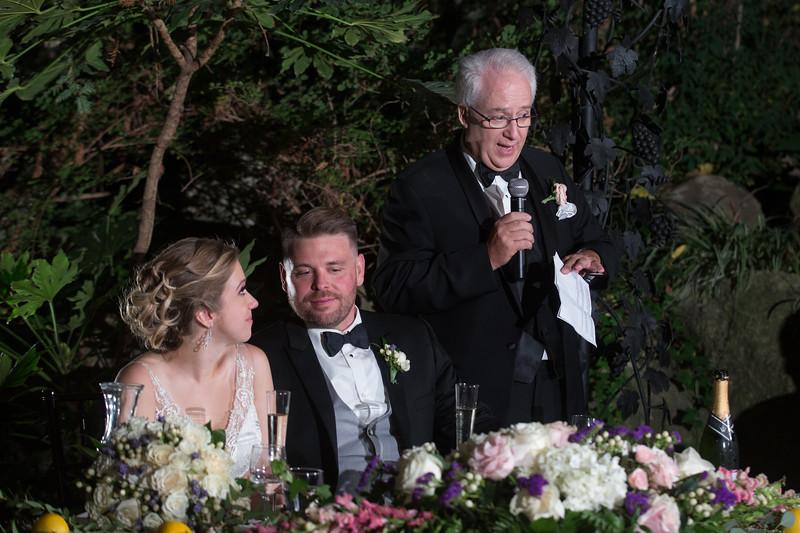 Hofman Wedding-643.jpg