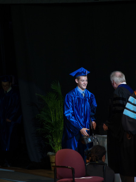 CentennialHS_Graduation2012-238.jpg