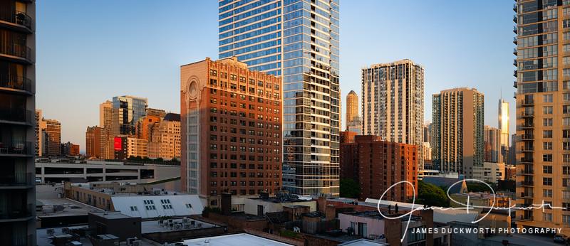 Chicago-8004346.jpg