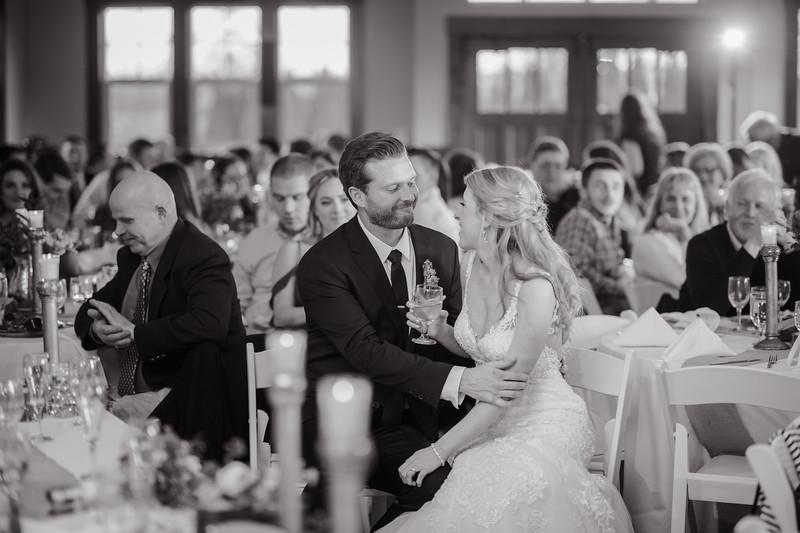 Seattle Wedding Photographer-1336.jpg