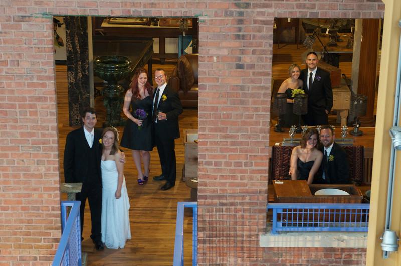 TCMcG Wedding 046.jpg
