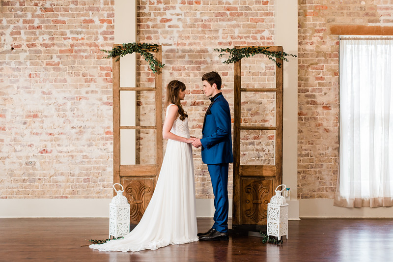 New Orleans Styled Shoot at The Crossing-20.jpg