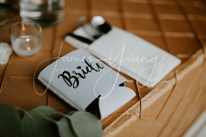des_and_justin_wedding-2174-3.jpg