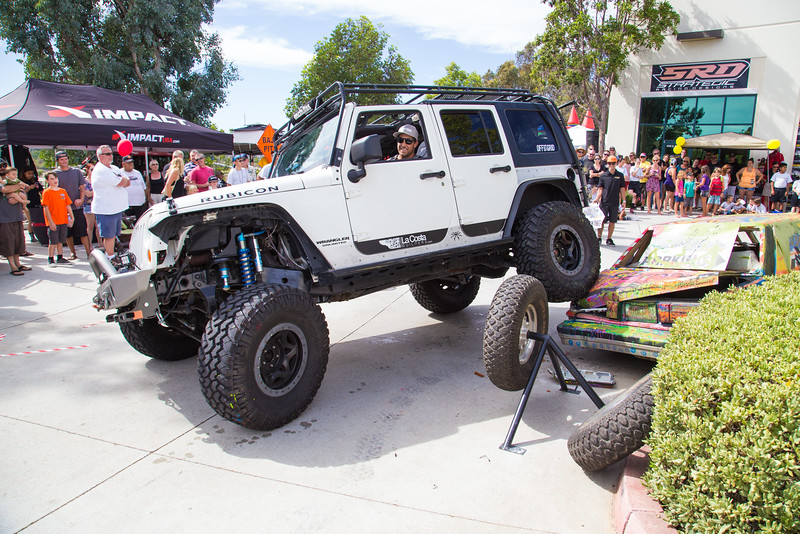 Offroad Show and Tell 2015-8259.jpg