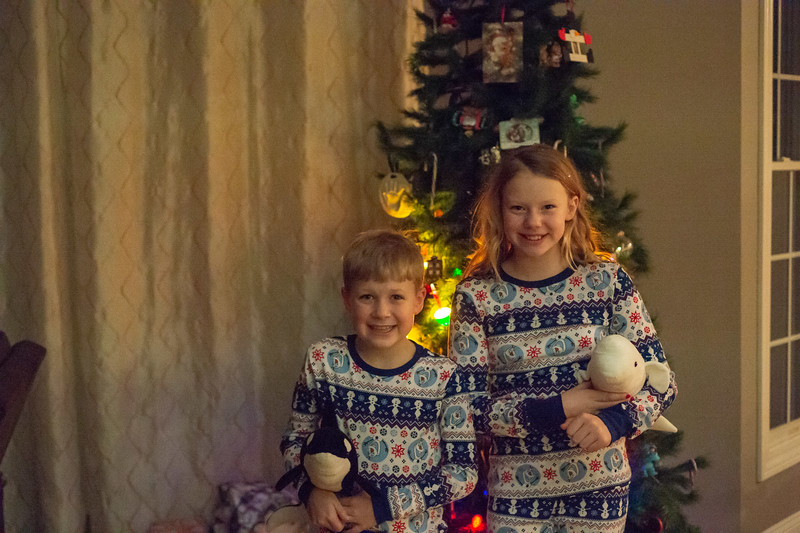 Christmas2019-85.jpg