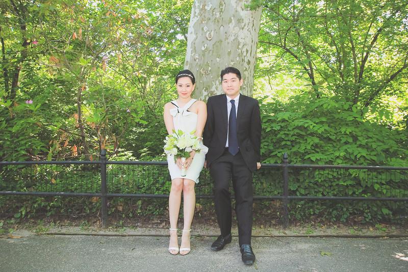 Yeane & Darwin - Central Park Wedding-10.jpg