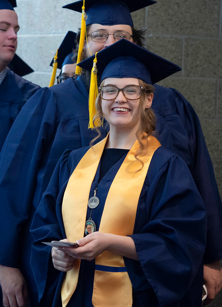 Mid Year Commencement018.JPG