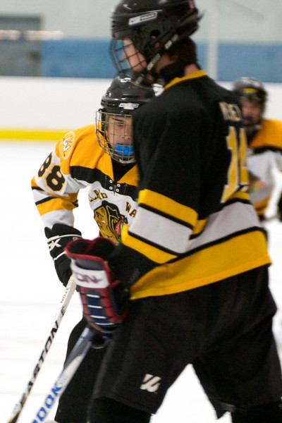 jake_hockey_012911_044.jpg
