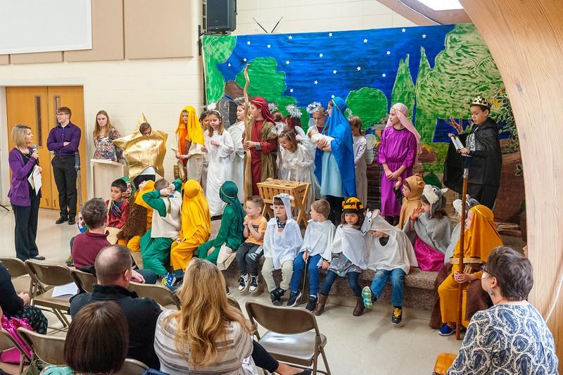 20191209 Faith Children Advent Family Gathering-8035.jpg