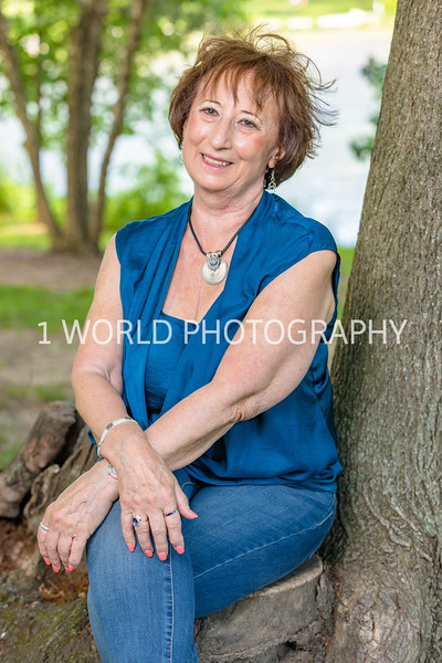 Sharon Leach_Herrick Lake FP-74-51.jpg