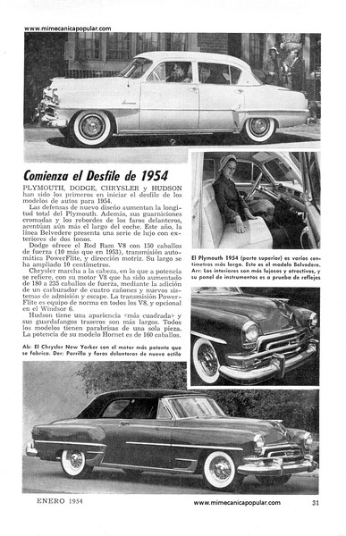 desfile_de_autos_de_1954_enero_1954-02g.jpg