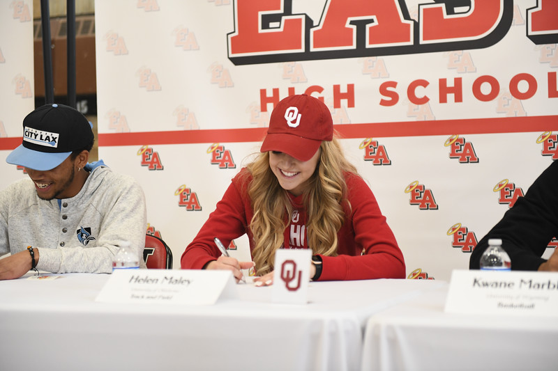 2019-02-06 EHS National Letter of Intent 134.jpg