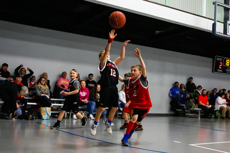 Upward Action Shots K-4th grade (1073).jpg