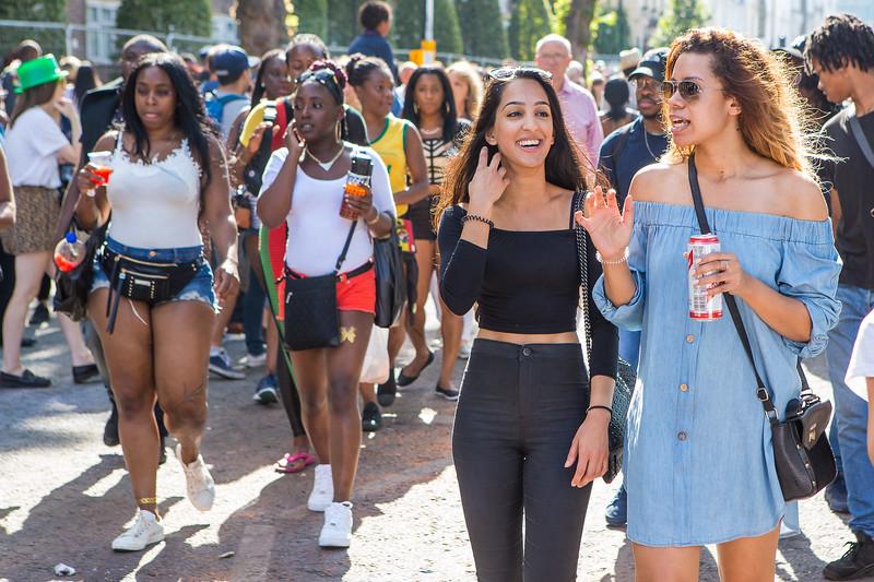 Obi Nwokedi - Notting Hill Carnival-436.jpg