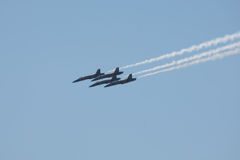 Blue Angels KC-33.JPG
