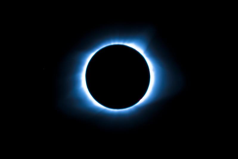 Eclipse 1.jpg