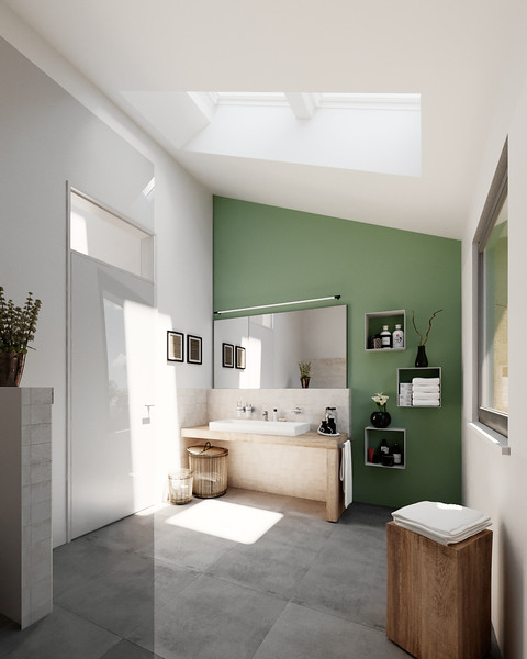 velux-gallery-bathroom-150.jpg