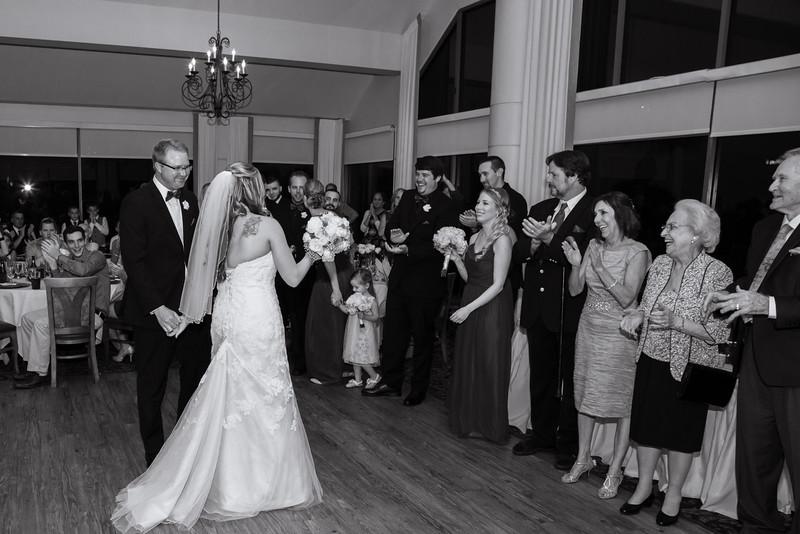 660-Helenek-Wedding16.jpg
