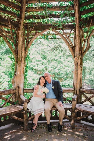 Cristen & Mike - Central Park Wedding-42.jpg