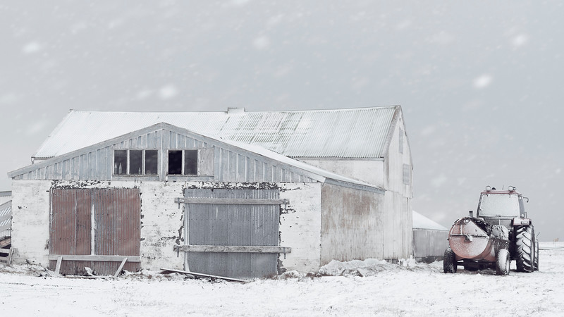 Farmhouse in the Snow JP                    class winner.jpg
