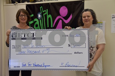 outreach-organization-receives-grant-to-help-students-in-need