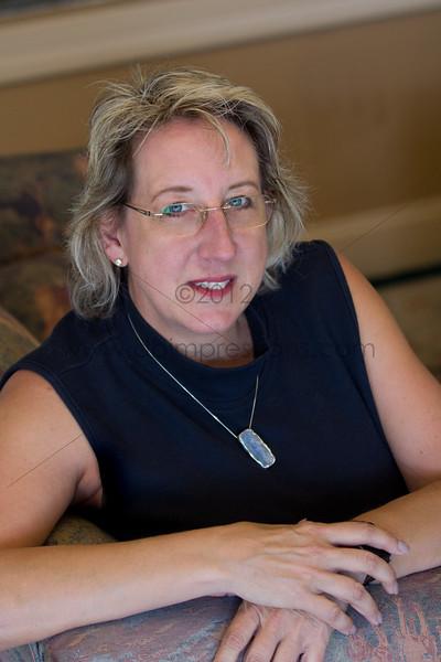 Carole 1
