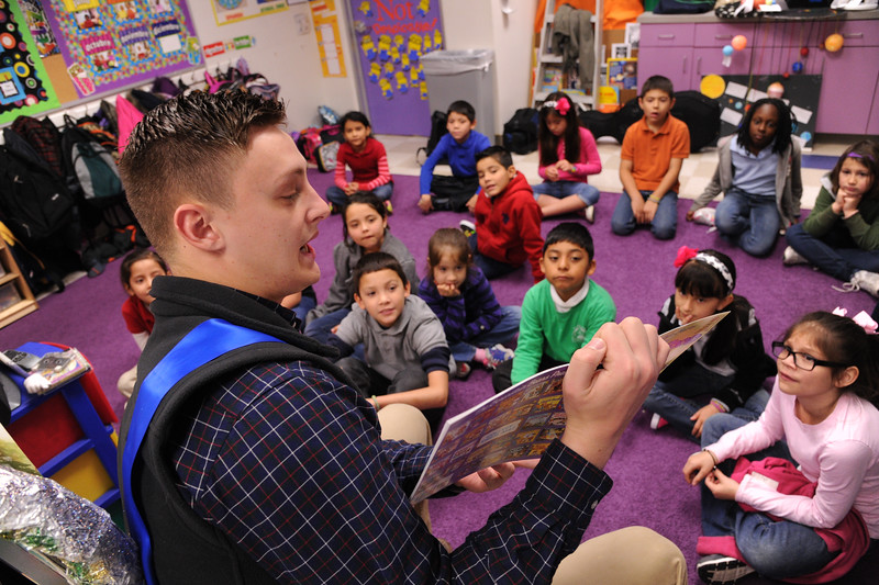 homecoming-candidates-read-to-the-children-at-the-early-childhood-development-center_12952012714_o.jpg