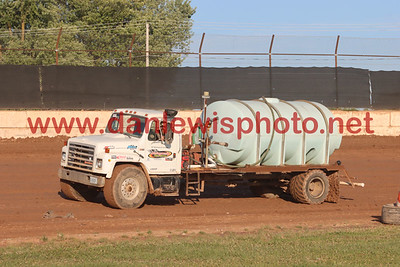 081321 Outagamie Speedway