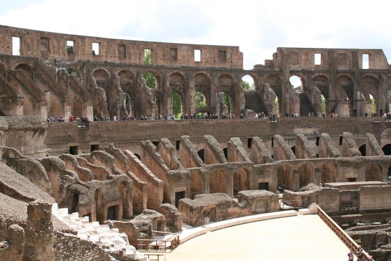 Italy Gianna -   0036.jpg