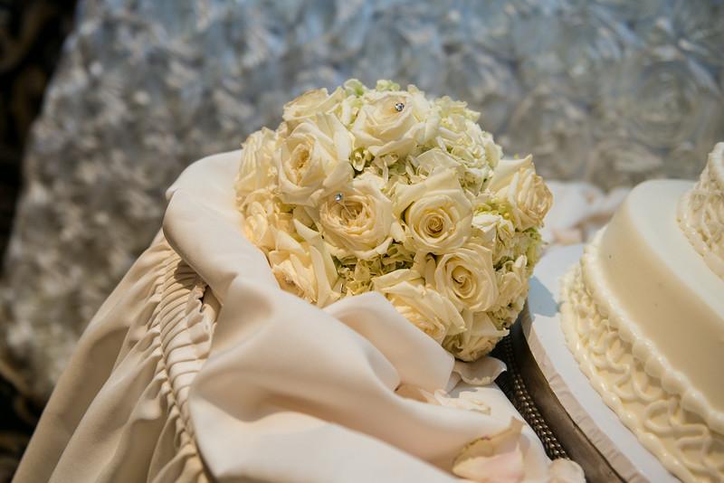 Wedding of Mike and Nicole-1807.jpg