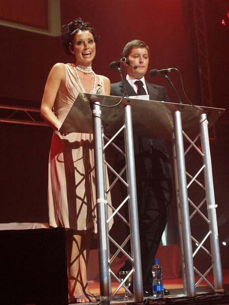 Awards 2007-99.JPG