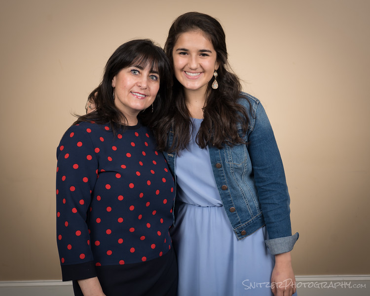 willows mother daughter lunch -1113.jpg